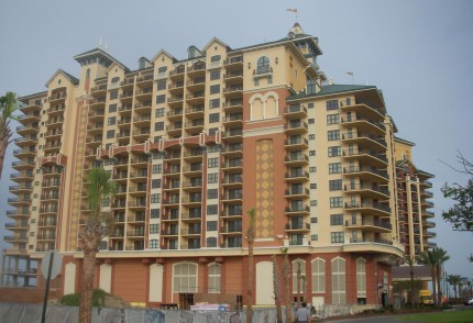 HarborWalk – Destin, Florida