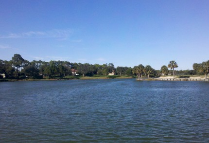 Regatta Bay – Okaloosa County, Florida