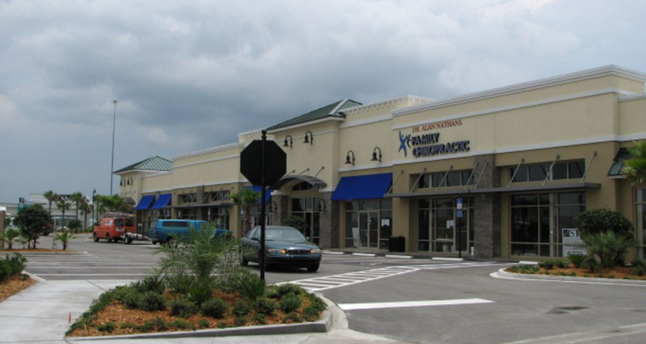 Shoppes-at-Reedy-Branch-2