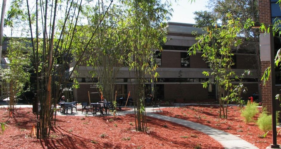 UNF-Courtyards-2