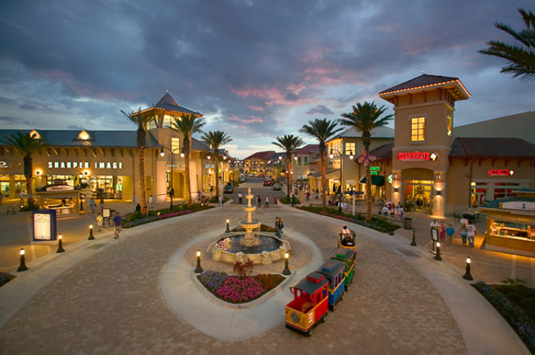 Destin Commons 4